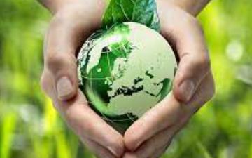 Sağlık, Güvenlik ve Çevre Politikası İSG-Ç