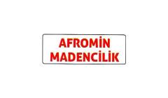 Alaşehir Destek OSGB Referans